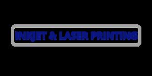 INKJET & LASER PRINTING